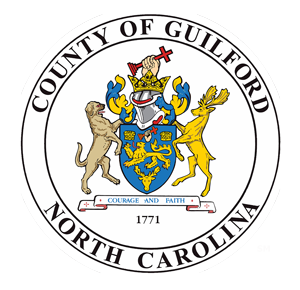 Save a Life – Guilford County